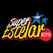 Super Estelar (XHPC) - 107.9 FM