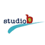 Studio B - 107.9 FM Moldova Noua