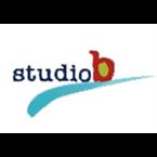 Studio B 1079