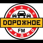 Dorojnoe Radio - Дорожное радио 103.5 FM Ulyanovsk