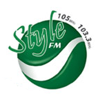 Rotana Style FM 1050