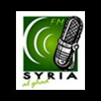 Syria Alghad 1042