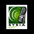 Syria Alghad - 104.2 FM