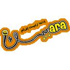 Arabesque FM - 102.3 FM Damascus