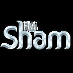Sham FM - 92.3 FM Damascus