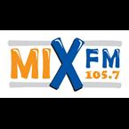 Mix FM Syria 1057