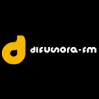 Difusora FM - 91.3 FM Ribeirão Preto