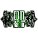 Radio Restauracion 540