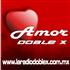 Doble X AM (XEFX) - 630 AM