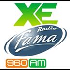 XECC - Radio 960 La Fama Ciudad Camargo, CH
