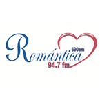 XEST - La Invasora FM 690 AM Mazatlán, SI