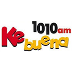 XEPA - Punto Radio 1010 AM Puebla, PU