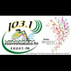 XHUAT - Estereo Huatulco 103.1 FM Huatulco, OA