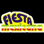 XEXXX - Fiesta Mexicana 840 AM Tamazula de Gordiano, JA