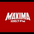 XHOJ - Stereo Vida 106.7 FM Guadalajara, JA