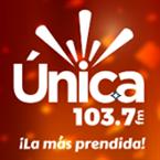 XHZPC - La Super Z FM 103.7 FM Jojutla de Juarez, ML