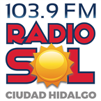 XESOL - Radio Sol 1190 AM Ciudad Hidalgo, MC