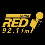 XHFO - Universal Stereo 92.1 FM Mexico City, DF