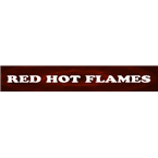 Red Hot Flames 98.5 (Adult Contemporary)