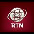 RTN-Nayarit (XHTPG)