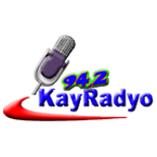 Radio Kay Radyo - 94.2 FM Kayseri Online