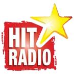 Hit Radio - 99.8 FM Rabat