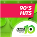 Radio 10 - 90's Hits
