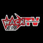 Wack Radio 901