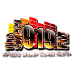 Soca FM - 91.9 FM Port of Spain