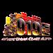 The Street - 91.9 FM