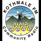 Kothmale FM - 98.4 FM Gampola