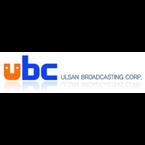 UBC FM 923