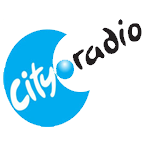 City Radio Pattaya - 90.25 FM Pattaya