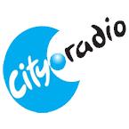City Radio Pattaya - 90.25 FM Pattaya