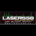 Laser 558 - Denniston