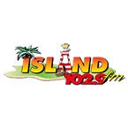 Island 102.9 FM | (Caribbean Music)