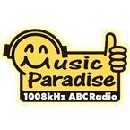 ABC Music Paradise - 1008 AM Osaka, Oyodominami