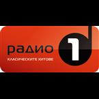 Radio Radio 1 Classic Hits - 106.0 FM София Online