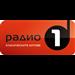Radio 1 - 106.0 FM
