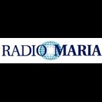 XELT - Radio Maria 920 AM Guadalajara, JA
