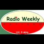 Radio Weekly 1015