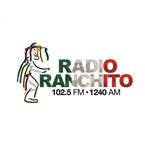 Radio Ranchito Morelia