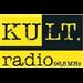 Kult radio (kult radio) - 96.5 FM