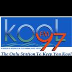 Kool FM Jamaica 97