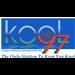 Kool 97 FM - 97.1 FM