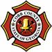Marietta Fire & Emergency Services