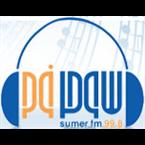 Sumer FM 998