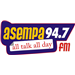 Asempa 94.7FM