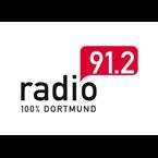 Radio Radio 91.2 - Dortmund, Nordrhein-Westfalen Online