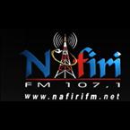 Radio Nafiri FM - 107.1 FM Surabaya